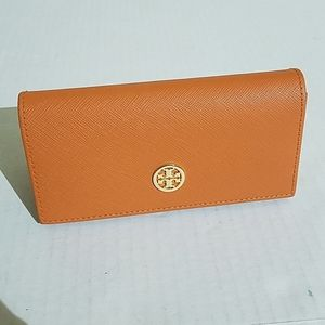 Tory Burch glasses case C25
